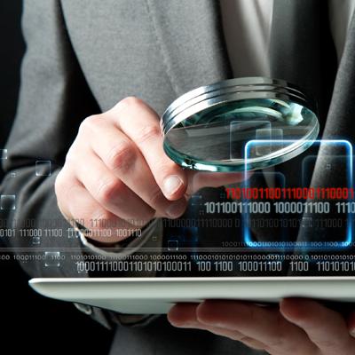 free IT network audit